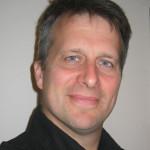 Kevin Friesen