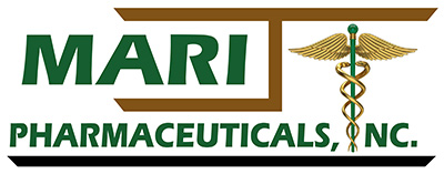 MariJ Pharmaceuticals