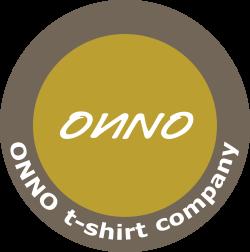 ONNO T-Shirt Company