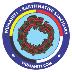 Wumaniti - Earth Native Sanctuary