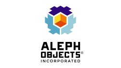 Aleph Objects