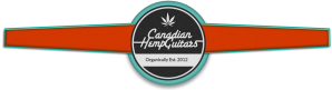 Canadian Hemp Guitars