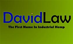 David Law