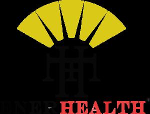 Ener Health