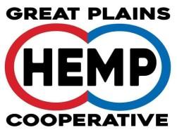 Great Plains Hemp Cooperative