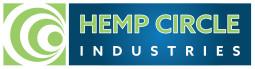 Hemp Circle Industries