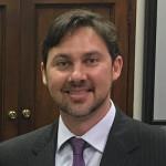 Jason Amatucci
