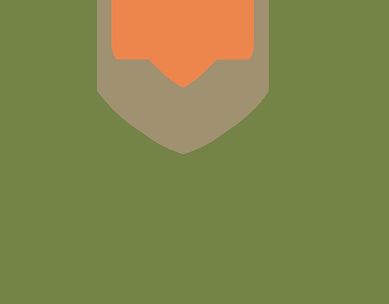 Restorative Botanicals - Tote Bag Sponsor