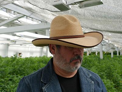 Rick Becks