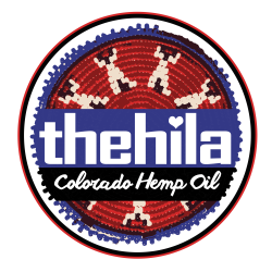 The Hila Colorado Hemp Oil