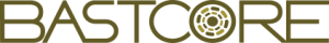 BastCore_Logo