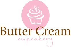 Butter Cream Bakery