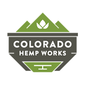 Colorado Hemp Works