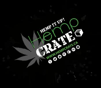 HempCrate