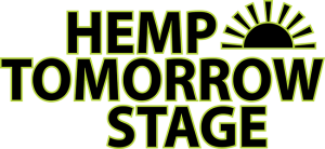 HempTomorrow-Logo