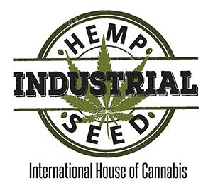 International House of Cannabis