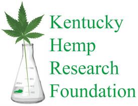 Kentucky Hemp Research Foundation