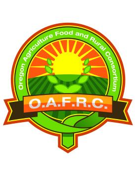 Oregon Agriculture Food & Rural Consortium