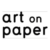 Art Hands on Hemp!