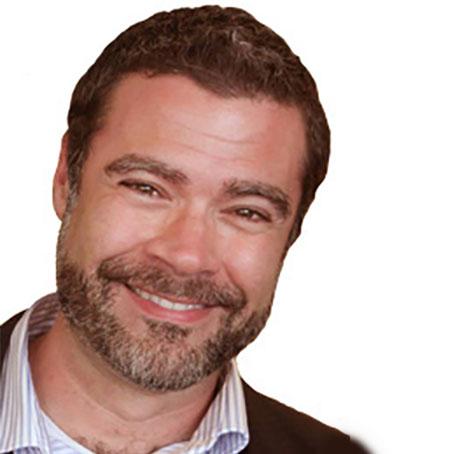 David Maddalena