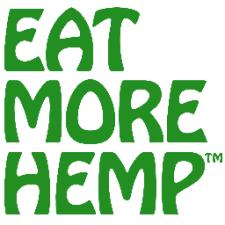 Eat More Hemp
