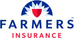 Farmers Insurance - Stuart Remus