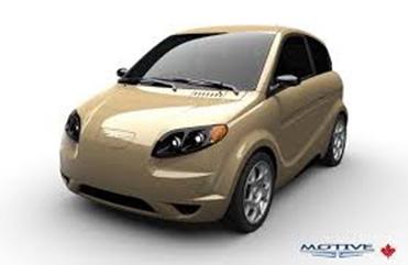 hemp-car4