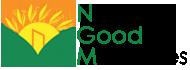 Natural Good Medicines