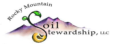Rocky Mountain Soil Stewardship