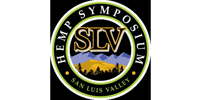 hemp symposium