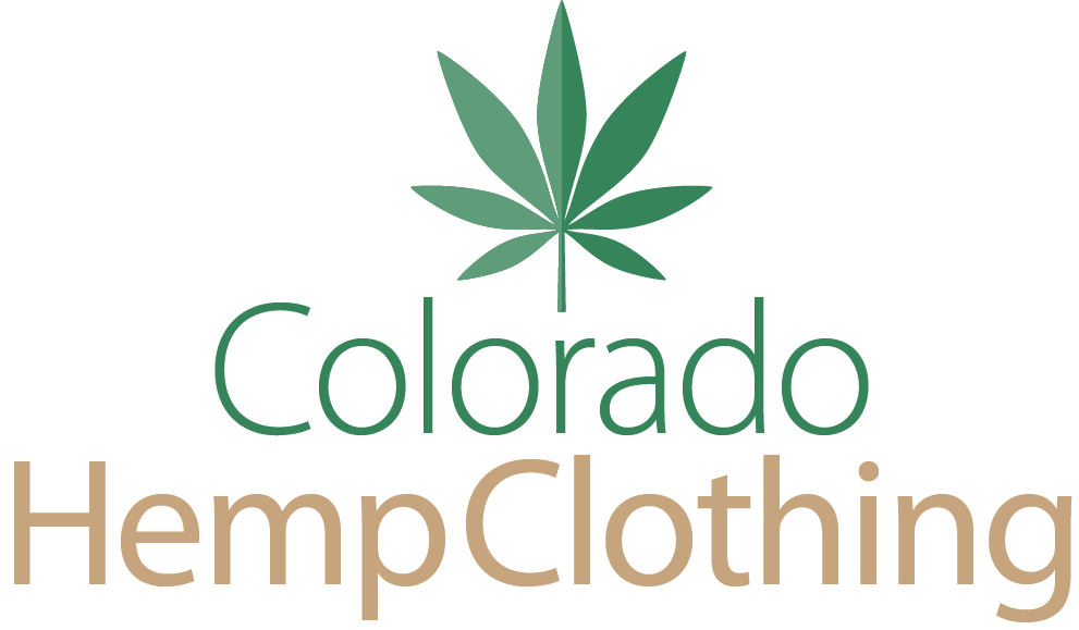 Colorado Hemp Clothing