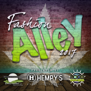 Fashion Alley - hemp clothing and apparel