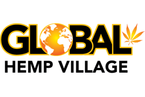 global hemp village