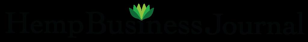 Hemp Business Journal