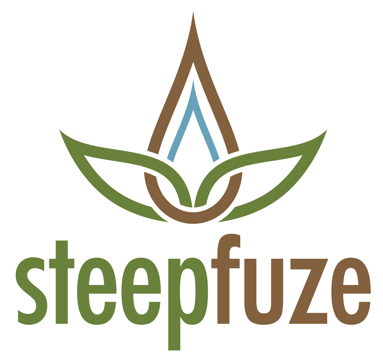 Steep Fuze - Hospitality Suite Sponsor
