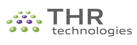 THR Technologies - Workshop Tent Sponsor