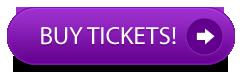 Buy tickets for NoCo4 Hemp Expo