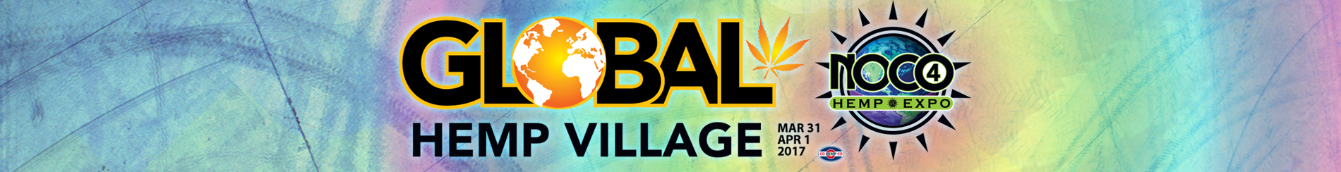 Global Hemp Village, international hemp speakers, exhibitors, products