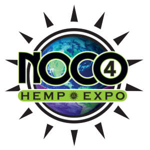 NoCo4 Hemp Expo