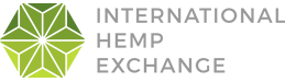 International Hemp Exchange