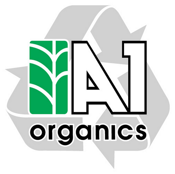 A1 Organics
