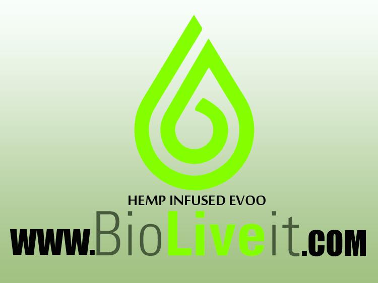 BioLiveIt