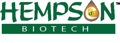Hempson BioTech