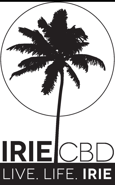 Irie CBD