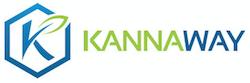 Kannaway