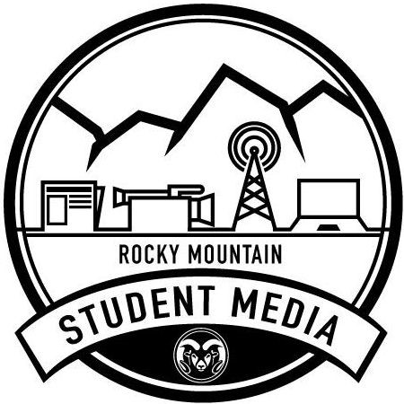 Rocky Mountain Student Media