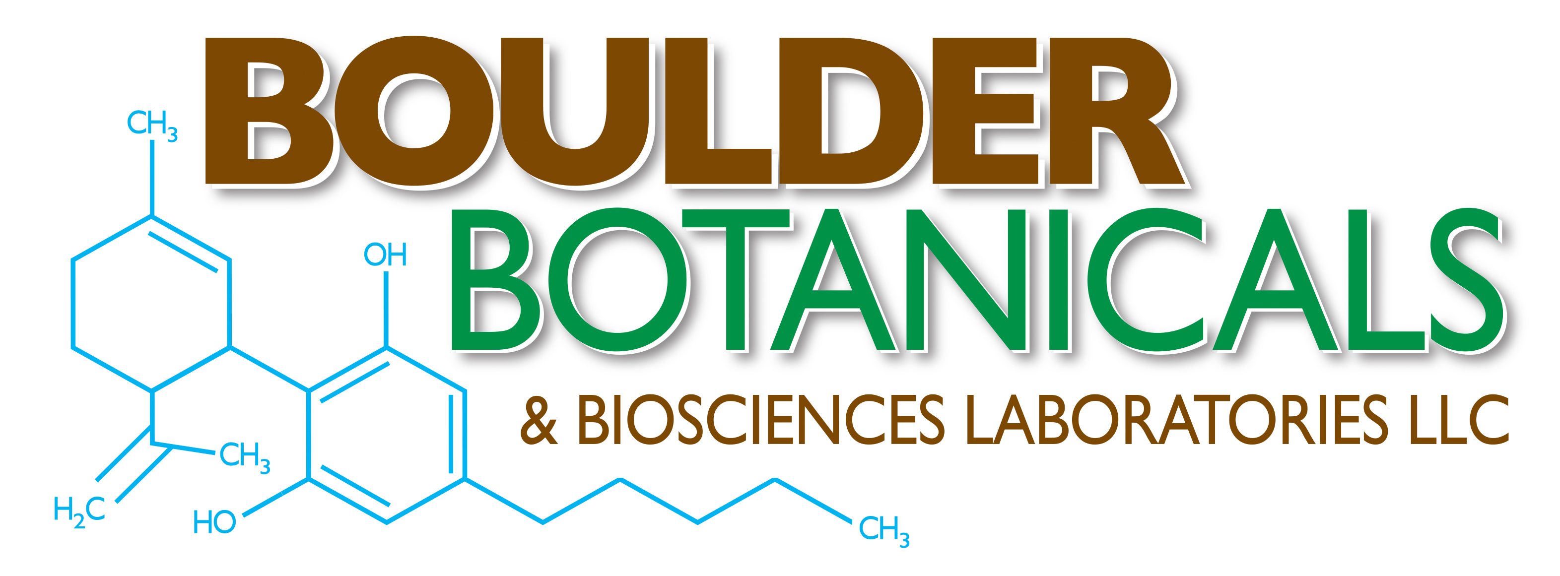 Boulder Botanical & Bioscience