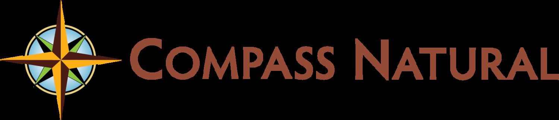 Compass Natural - Media Sponsor