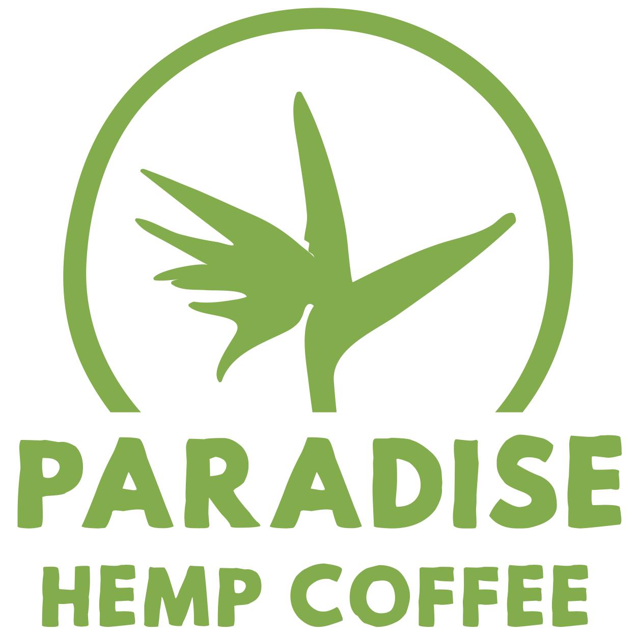 Paradise Hemp Company