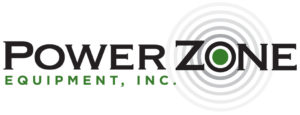 Power Zone Equipment